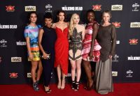 Celebrities Wonder 95114285_The-Walking-Dead-season-five-premiere_twd.jpg
