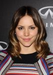 Celebrities Wonder 95173652_Infiniti-of-Beverly-Hills-Grand-Opening_Katharine McPhee 3.JPG