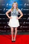 Celebrities Wonder 95580121_chloe-moretz-The-Equalizer-screening_2.jpg