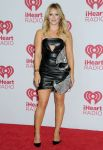 Celebrities Wonder 96692553_2014-iHeartMusic-Festival_Hilary Duff 1.JPG