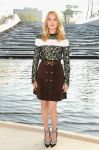 Celebrities Wonder 98431055_louis-vuitton-spring-2015-front-row_Haley Bennett 1.jpg