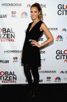 Celebrities Wonder 98803371_2014-Global-Citizen-Festival_Jessica Alba 1.jpg