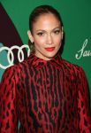 Celebrities Wonder 10948398_2014-Variety-Power-of-Women_Jennifer Lopez 2.jpg