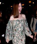 Celebrities Wonder 18461518_elle-fanning-Lowdown-premiere_4.jpg