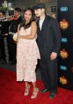 Celebrities Wonder 1871653_pregnant-zoe-saldana-The-Book-of-Life_3.jpg
