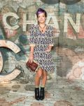 Celebrities Wonder 18774125_CHANEL-Dinner_Lily Allen 1.jpg
