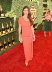 Celebrities Wonder 22432336_5th-Annual-Veuve-Clicquot-Polo-Classic_Danielle Vasinova 1.jpg