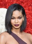 Celebrities Wonder 2284490_golden-heart-awards_Chanel Iman 2.jpg