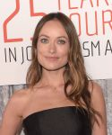 Celebrities Wonder 23882269_IWMF-Courage-In-Journalism-Awards_Olivia Wilde 2.jpg