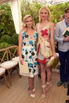 Celebrities Wonder 27000504_2014-CFDA-Vogue-Fashion-Fund-Event_Reese Witherspoon 1.jpg