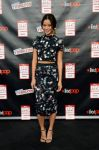 Celebrities Wonder 27890088_jamie-chung-2014-New-York-Comic-Con_1.jpg