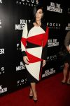 Celebrities Wonder 27957247_Kill-The-Messenger-Premiere_Paz Vega 1.JPG