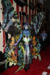 Celebrities Wonder 30383621_Heidi Klums-15th-Annual-Halloween-Party_3.jpg