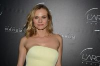 Celebrities Wonder 30465061_diane-kruger-Flaunt-Magazine-Party_4.jpg