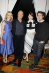 Celebrities Wonder 30769949_Birdman-Special-Luncheon_2.JPG