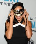 Celebrities Wonder 30862710_UNICEF-Masquerade-Ball_Rosario Dawson 2.jpg