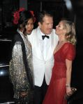 Celebrities Wonder 31706368_Mario-Testino-60th-birthday-party_4.jpg