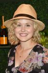 Celebrities Wonder 32017111_5th-Annual-Veuve-Clicquot-Polo-Classic_Alison Pill 2.JPG