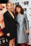 Celebrities Wonder 33234872_jennifer-lawrence-bfi-london-film-festival_3.jpg