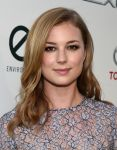 Celebrities Wonder 33289946_2014-Environmental-Media-Awards_Emily VanCamp 2.jpg