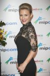 Celebrities Wonder 3392520_MIPCOM-Opening-Party_Nicky Whelan 3.jpg