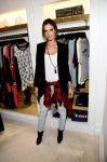 Celebrities Wonder 3471849_alessandra-ambrosio-Wildfox-Flagship-Store-Launch-Party_2.jpg