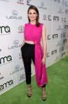 Celebrities Wonder 35067313_2014-Environmental-Media-Awards_Stana Katic 1.jpg
