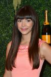 Celebrities Wonder 36086254_5th-Annual-Veuve-Clicquot-Polo-Classic_Hannah Simone 2.JPG