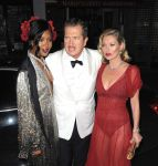 Celebrities Wonder 36245170_Mario-Testino-60th-birthday-party_3.jpg
