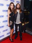 Celebrities Wonder 36334831_alessandra-ambrosio-Rimowa-Grand-Opening_2.jpg