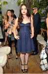 Celebrities Wonder 41935676_2014-CFDA-Vogue-Fashion-Fund-Event_Odeya Rush 1.jpg