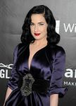 Celebrities Wonder 46586260_amfAR-LA-Inspiration-Gala_Dita Von Teese 2.jpg