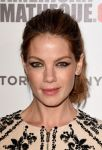 Celebrities Wonder 49356006_28th-American-Cinematheque-Award_Michelle Monaghan 2.jpg