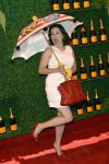Celebrities Wonder 51936103_5th-Annual-Veuve-Clicquot-Polo-Classic_Jennifer Tilly 2.JPG