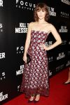 Celebrities Wonder 52298690_Kill-The-Messenger-Premiere_1.jpg