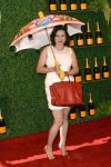 Celebrities Wonder 53870138_5th-Annual-Veuve-Clicquot-Polo-Classic_Jennifer Tilly 1.JPG