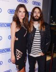 Celebrities Wonder 54147964_alessandra-ambrosio-Rimowa-Grand-Opening_3.jpg
