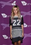 Celebrities Wonder 58536528_ashley-tidale-Virgin-America-Dallas-Love-Field-Launch_3.jpg
