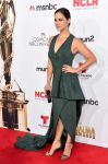Celebrities Wonder 58904191_2014-NCLR-ALMA-Awards_Melissa Fumero 1.jpg