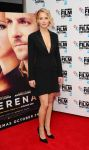 Celebrities Wonder 5975966_jennifer-lawrence-bfi-london-film-festival_2.jpg
