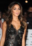 Celebrities Wonder 60243516_mobo-awards_2.jpg
