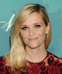 Celebrities Wonder 70706929_2014-Variety-Power-of-Women_Reese Witherspoon 2.jpg