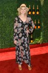 Celebrities Wonder 70929636_5th-Annual-Veuve-Clicquot-Polo-Classic_Alison Pill 1.JPG