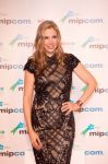 Celebrities Wonder 73737021_MIPCOM-Opening-Party_Mira Sorvino 2.jpg