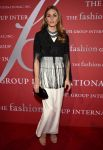 Celebrities Wonder 77735896_31st-Annual-FGI-Night-of-Stars_Olivia Palermo 1.jpg