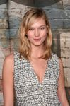 Celebrities Wonder 82528017_CHANEL-Dinner_Karlie Kloss 2.jpg