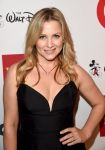Celebrities Wonder 82841463_GLSEN-Respect-Awards-julia-roberts_Jessica Capshaw 2.jpg