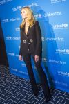 Celebrities Wonder 82952595_heidi-klum-2014-UNICEF-Childrens-Champion-Award-Dinner_2.jpg