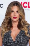 Celebrities Wonder 85483199_2014-NCLR-ALMA-Awards_Daisy Fuentes 2.jpg