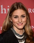Celebrities Wonder 86796441_31st-Annual-FGI-Night-of-Stars_Olivia Palermo 2.jpg